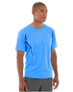 Zoltan Gym Tee