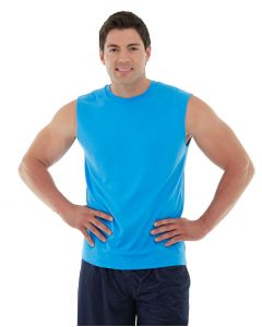 Sinbad Fitness Tank