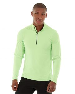 Hyperion Elements Jacket-M-Green