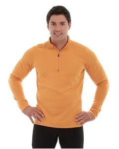 Mars HeatTech™ Pullover-XS-Orange