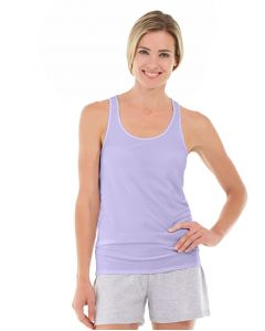 Breathe-Easy Tank-S-Purple