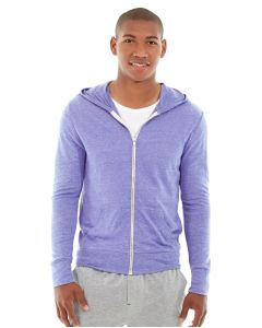 Marco Lightweight Active Hoodie-XS-Lavender